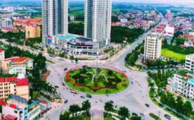 Bắc Ninh dẫn đầu cả nước về thu hút đầu tư FDI 2 tháng đầu năm