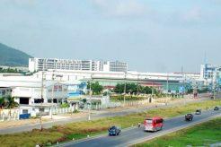 Bắc Ninh lọt vào tầm ngắm của đại gia bất động sản