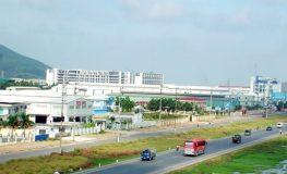 Sau khi ôm tiền rời khỏi Hà Nội, giới đầu tư bất động sản về đâu?