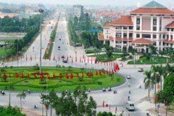 Thị trường bất động sản Bắc Ninh hút khách