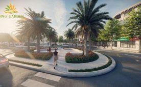 Khu đô thị kiểu mẫu mới tại Bắc Ninh có gì đặc biệt?