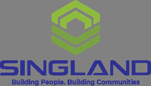 Công ty Cổ phần Bất Động Sản SINGLAND