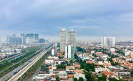 Các xu hướng của thị trường bất động sản nửa cuối 2021